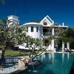 Indonesia Holiday Homes