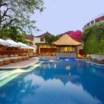 Alam Kulkul Boutique Resort Bali Hotels