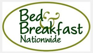 Bed and Breakfast Home
