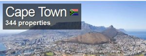 cape-town-bookings Africa
