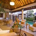 DISINI Luxury Spa Villas Holiday Homes