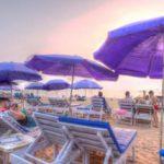 Estrela Do Mar Beach Resort Villas Goa
