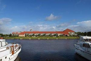 Hotel Emmeloord Flevoland