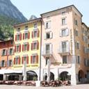 Hotel Portici Lake Garda