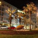 hotel pula Istria