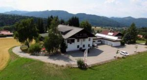 hotel sonnenhof Cartinthia