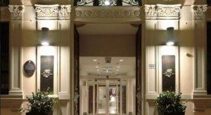 I Portici Hotel Emilia Romagna