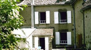 La Maison French Alps