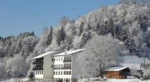landhotel tourist 24 Cartinthia