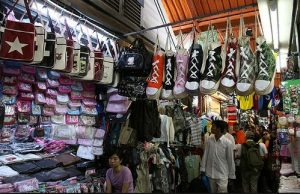 market phuket town