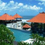 Mercure Kuta Bali Bali Hotels