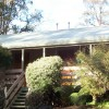 new south wales Australia-vacation-bed-and-breakfasts Bed Breakfast Index
