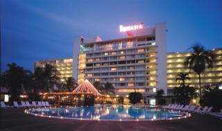 Panama hotels