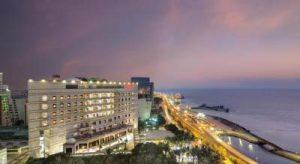 Qasr Al Sharq Jeddah Hotels