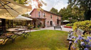 Savoia Hotel Emilia Romagna