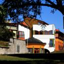 toldi apartments pecs Hungary