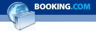 booking Wales