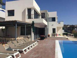 casa adje Spain