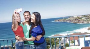 Bondi Beachouse YHA