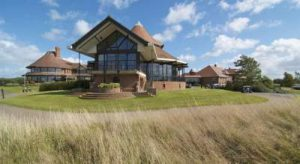 East Sussex National Hotel Golf Resort Sussex