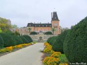 euxinograd palace benkovski Activities