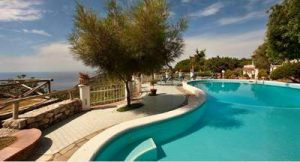 large Italian villa Larger Group Accommodation
