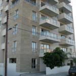Nicosia suites