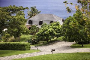stonehaven Caribbean Group Accommodation