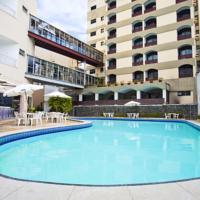Grand Hotel da Barra Salvador