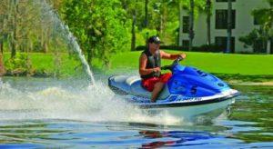 Orange Lake Resort Kissimmee Florida