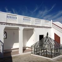 Riad Casa Oussa Tetouan