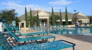 Venetian Bay Resort Clermont Orlando