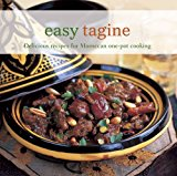 Easy Tagine Moroccon Cuisine Local Dishes