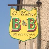 Bed-and-Breakfast County Kilkenny