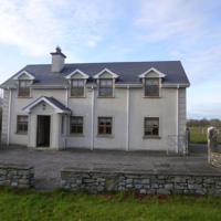 Carbine Bridge House County Kilkenny