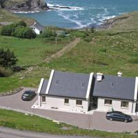 Cuascrome County Kerry