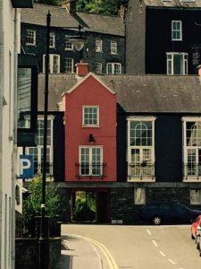 Heart of Kinsale County Cork
