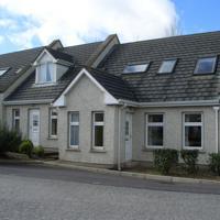 Hilltop-Apartments County Cork