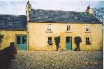Kilkenny-home