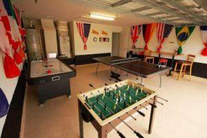 Meadow Park Lodge Northern Ireland