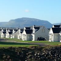 Portbeg-Holiday-Homes-Donegal-Bay County Donegel