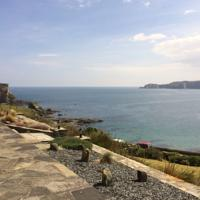 Sandycove-Self-Catering County Cork