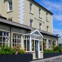 Wild Honey Inn County Clare