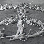 Wreck Beach Hippie Haven