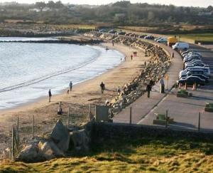 swf+Silver+Strand+Beach+Galwa