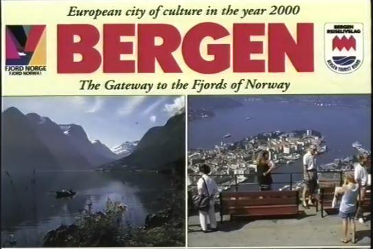 Bergen.poster